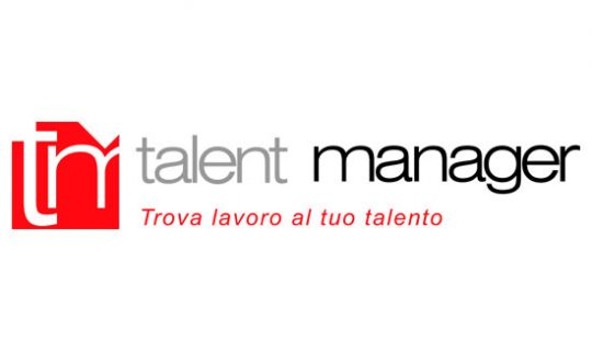 talentmanager