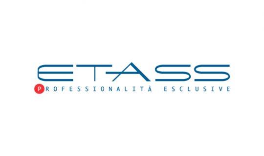 etass