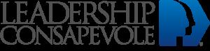 leadership-consapevole_800x197