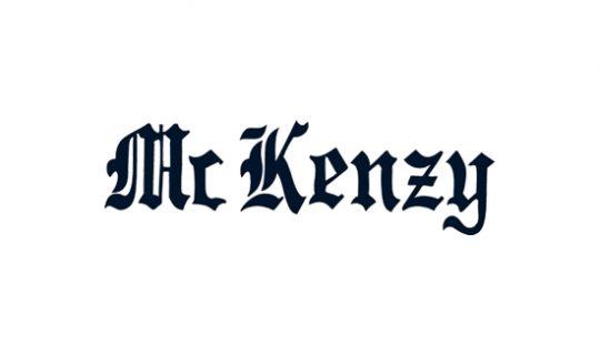 mckenzy