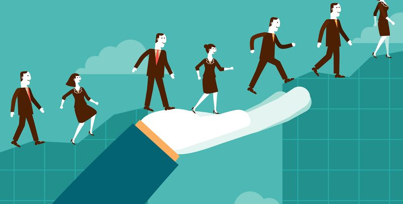 unilever-opens-global-leadership-development-centre-1600x810-best