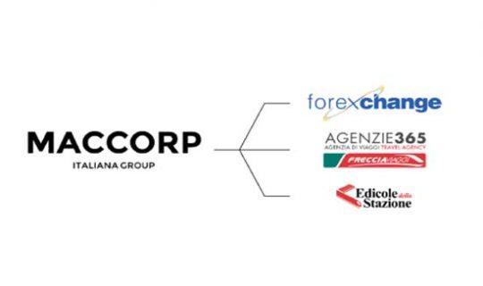 maccorp