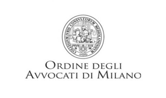 ordineavvocatimi