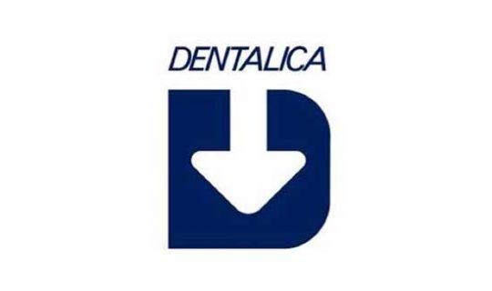 dentalica